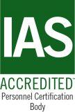 IAS ACc PCB